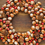 Fall Decor You Can Create with Your Family 1