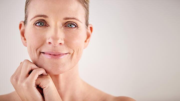 Top 7 Anti-aging skin care tips
